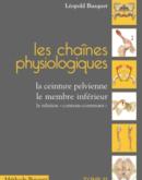 Tome 2 Les Chaînes Physiologiques