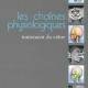 T5. 2015 Chaînes physiologiques Methode Busquet jpg