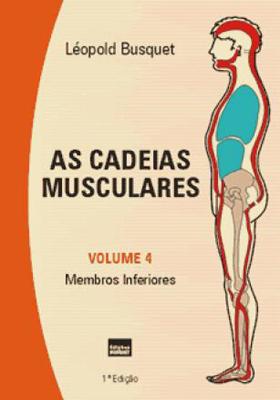 cadeias-musculaires-volume4