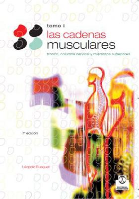 cadenas-musculares-tomo1