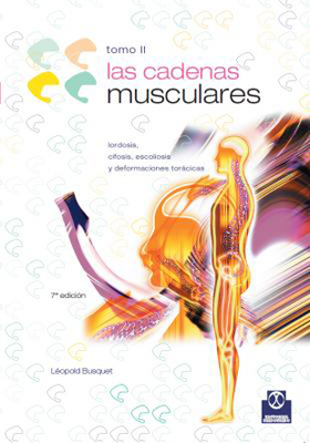 cadenas-musculares-tomo2