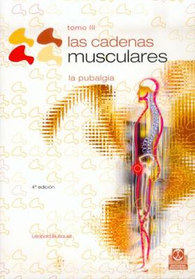 cadenas-musculares-tomo3