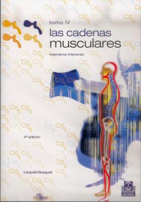 cadenas-musculares-tomo4