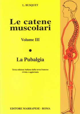 catene-muscolari-volume3