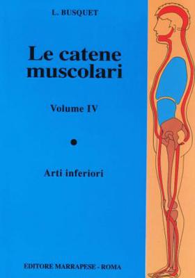 catene-muscolari-volume4