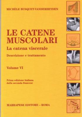 catene-muscolari-volume6
