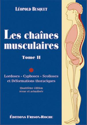 chaines-musculaires-tome2