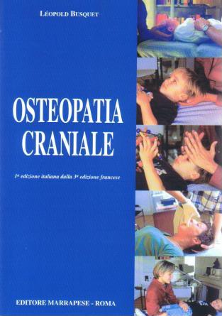 osteopatia-osteopatia-craniale