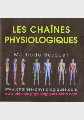 plaquette-methode-busquet