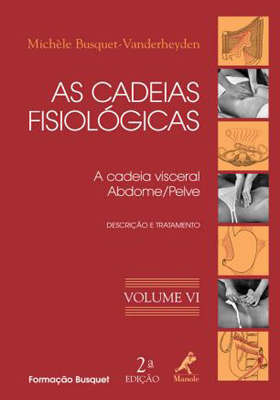 cadeias-fisiologicas-volume6