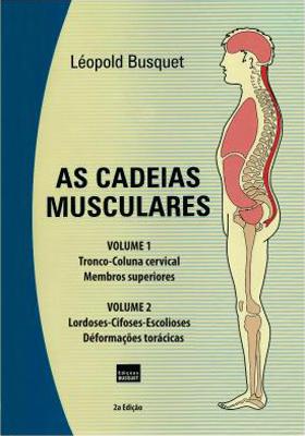 cadeias-musculaires-volume1