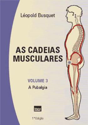 cadeias-musculaires-volume3