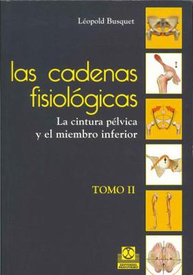 cadenas-fisiologicas-tomo2
