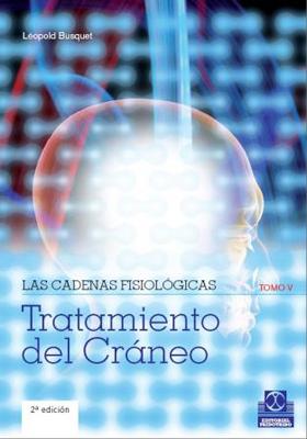 cadenas-fisiologicas-tomo5