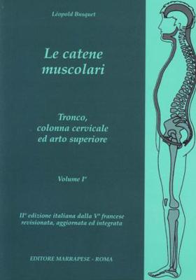 catene-muscolari-volume1
