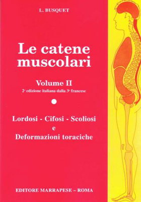 catene-muscolari-volume2