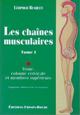 chaines-musculaires-tome1