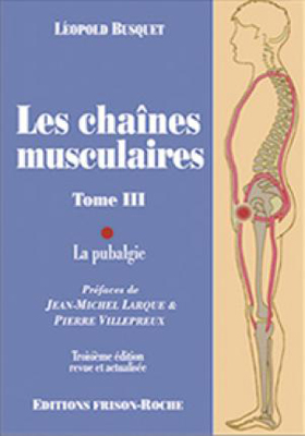 chaines-musculaires-tome3