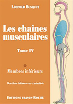 chaines-musculaires-tome4