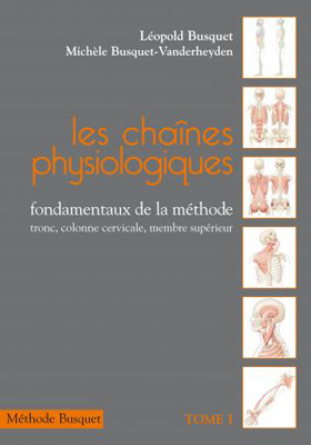 chaines-physiologiques-tome1