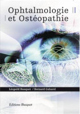osteopathie-ophtalmologie-et-osteopathie