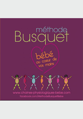 plaquette-methode-busquet-bebe